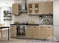 Есть мебель - Купи, Продай и Заработай - Изображение #3, Объявление #1580243