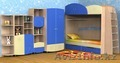 Интерьер и мебель – создаем гармонию, Объявление #1577120