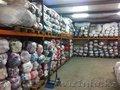 Продажа одежды секонд хенд и сток, Объявление #1580071