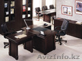 Офисная мебель на заказ в Алмате - Изображение #5, Объявление #1577130