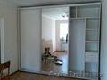 Шкафы для спальни, Наличие зеркала - Изображение #3, Объявление #1577110