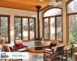 Окна деревянные, Объявление #1578242