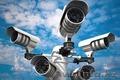 Видеонаблюдение, установка видеонаблюдения, монтаж, Объявление #1579870