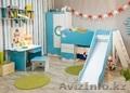 Детская и подростковая мебель в Алмате - Изображение #2, Объявление #1577119