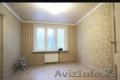 Ремонт квартир г Алматы недорого  - Изображение #2, Объявление #1575766