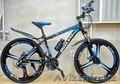 Велосипеды GREEN BIKE (Алюм. рама) в АЛМАТЫ! в КРЕДИТ! - Изображение #2, Объявление #1576859