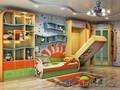Детская и подростковая мебель в Алмате - Изображение #7, Объявление #1577119
