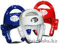 Шлем для каратэ, Объявление #1579030
