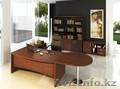 Офисная мебель на заказ в Алмате, Объявление #1577130