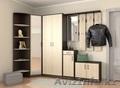 Мебель для прихожей в Алматы - Изображение #2, Объявление #1577097