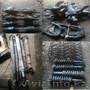 По ходовой на Toyota L C Prado ,Hilux Surf ,4Runner, Объявление #1578702