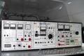 Измерительной электротехнической лаборатории, Объявление #1577308