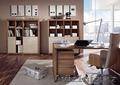 Офисная мебель на заказ в Алмате - Изображение #8, Объявление #1577130