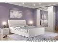 Модульная мебель для спальни - Изображение #3, Объявление #1577127