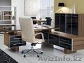 Модульная офисная мебель, Объявление #1577131