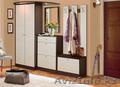 Шкафы для прихожей, Объявление #1577099