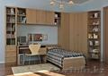 Интерьер и мебель – создаем гармонию - Изображение #6, Объявление #1577120