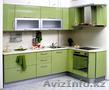 Изготовление кухонных мебелей - Изображение #4, Объявление #1577089