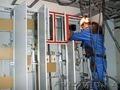 Вызов электрика. Электромонтажные работы - Изображение #4, Объявление #1578963