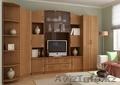 Модульные гарнитуры для гостиной - Изображение #5, Объявление #1577115