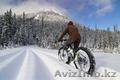 Велосипеды Фэтбайк (Fatbike) в АЛМАТЫ! в КРЕДИТ! - Изображение #3, Объявление #1576858