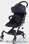 Детская коляска BABY TIME в АЛМАТЫ! в КРЕДИТ!, Объявление #1576863