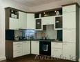 Кухонные столы, Кухонные стулья, Кухонные уголки в Алматы - Изображение #2, Объявление #1577092