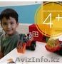 Программы дополнительного образования Lego education afterschool programs - Изображение #3, Объявление #1579038