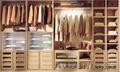 Шкафы распашные на заказ в Алмате. - Изображение #3, Объявление #1577106