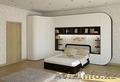 Модульная мебель для спальни - Изображение #7, Объявление #1577127
