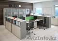 Модульная офисная мебель - Изображение #4, Объявление #1577131