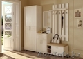 Мебель в прихожую - Изображение #3, Объявление #1577100