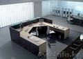 Модульная офисная мебель - Изображение #5, Объявление #1577131