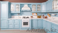 Создадим роскошную и практичную кухню за 7 дней - Изображение #3, Объявление #1576078
