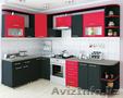 Создадим роскошную и практичную кухню за 7 дней - Изображение #2, Объявление #1576078