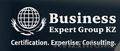 Business Expert Group KZ