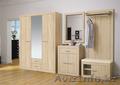 Шкафы для прихожей - Изображение #3, Объявление #1577099