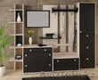 Шкафы для прихожей - Изображение #5, Объявление #1577099