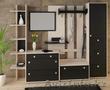 Мебель в прихожую - Изображение #6, Объявление #1577100