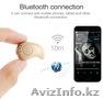 Продам Bluetooth 4.0 стерео наушник S530 - Изображение #5, Объявление #1563405