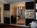 Купе шкафы для спальни в Алматы, Объявление #1577113