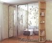 Купе шкафы для спальни в Алматы - Изображение #6, Объявление #1577113