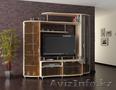 Модульные гарнитуры для гостиной - Изображение #8, Объявление #1577115