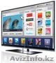 Телевизор из техностудии., Объявление #1580876