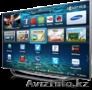 Продам умный телевизор с доставкой на дом., Объявление #1580881