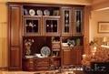 Шкафы для гостиной - Изображение #4, Объявление #1577116