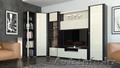 Шкафы для гостиной - Изображение #3, Объявление #1577116