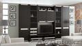 Шкафы для гостиной - Изображение #7, Объявление #1577116