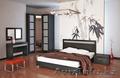 Шкафы для спальни - Изображение #4, Объявление #1577129