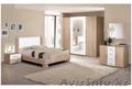 Шкафы для спальни - Изображение #5, Объявление #1577129